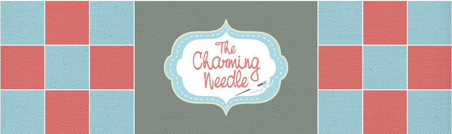 The Charming Needle