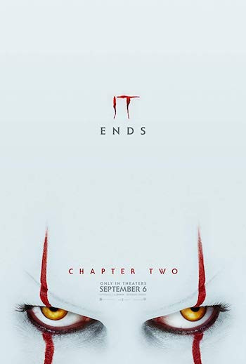 Watch Online It Chapter Two 2019 Dual Audi Hindi 720p HDCAM Movie Download Bolly4ufree.in