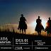 LOCAL: Cavalgada da Romaria vai retomar a tradição e cultura em São Joaquim do Monte.