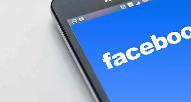 'Facebook Data leaked for free: 533 mn FB users, including 6 mn Indians'