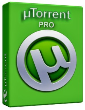 Download uTorrent Pro 2016 Português-BR Gratis