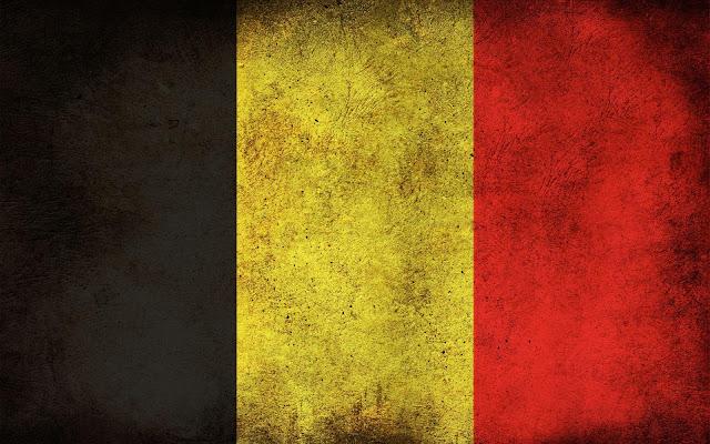 Belgium%2Bindependence%2Bday%2B%2B%252825%2529