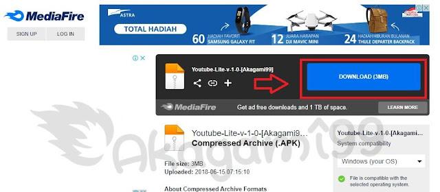 cara-download-di-mediafire