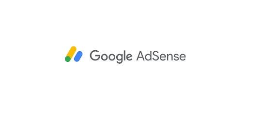 Small tricks to make big money with AdSense