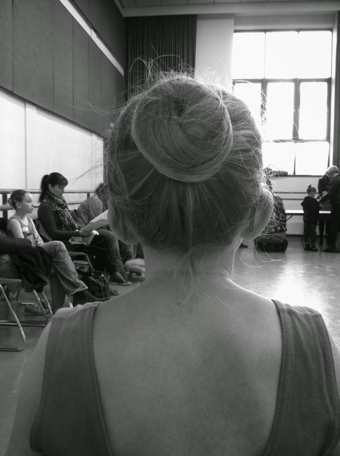 Royal-Ballet-daughter-365