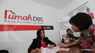 Jadwal Operasional Bank DBS Indonesia