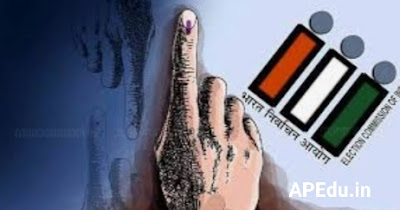 New panchayat elections in your village