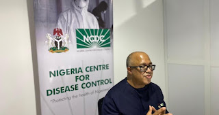 Three states reported 76 deaths from yellow fever in 11 days – NCDC