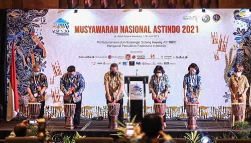 Penerapan Prokes Ketat, Yana Mulyana : Wasatawan Relatif Aman Masuk Kota Bandung