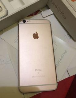 Apple iPhone 6s Plus 128GB bekas ,  harga bekas Apple iPhone 6s Plus 128GB,harga Apple iPhone 6s Plus 128GB bekas