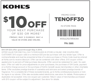 photograph about Kohls Coupons Printable identified as Printable kohls coupon codes september 2018 : Out of doors playhouse specials