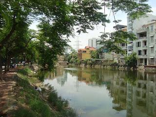 Voyage au Vietnam: Voyage au Vietnam suggestion