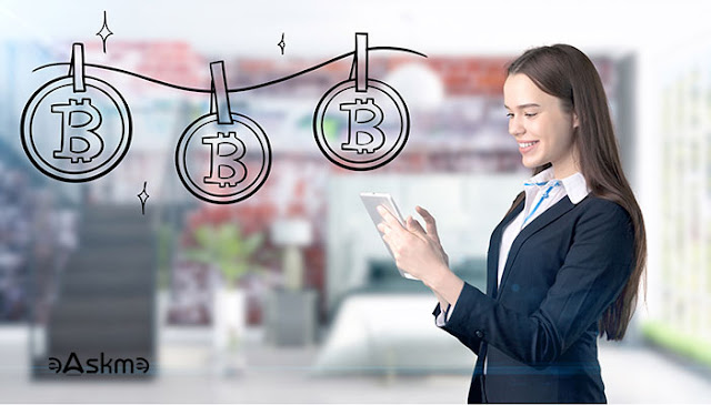 Advantages and Disadvantages of Bitcoin and Crypto: eAskme