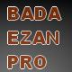 bada+ezan+programı+indir