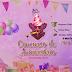 "[EN] Birthday Contest: ""My Greatest Tibian Adventure"""