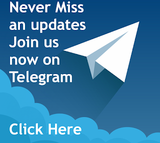 Telegram nkcknows