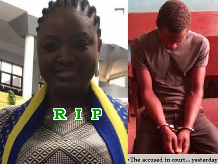 cameroonian houseboy killed nigerian employer