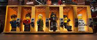 The Lego Ninjago Movie Image 7
