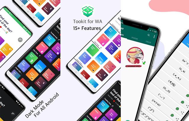 apk android تطبيقات الاندرويد WhatsApp