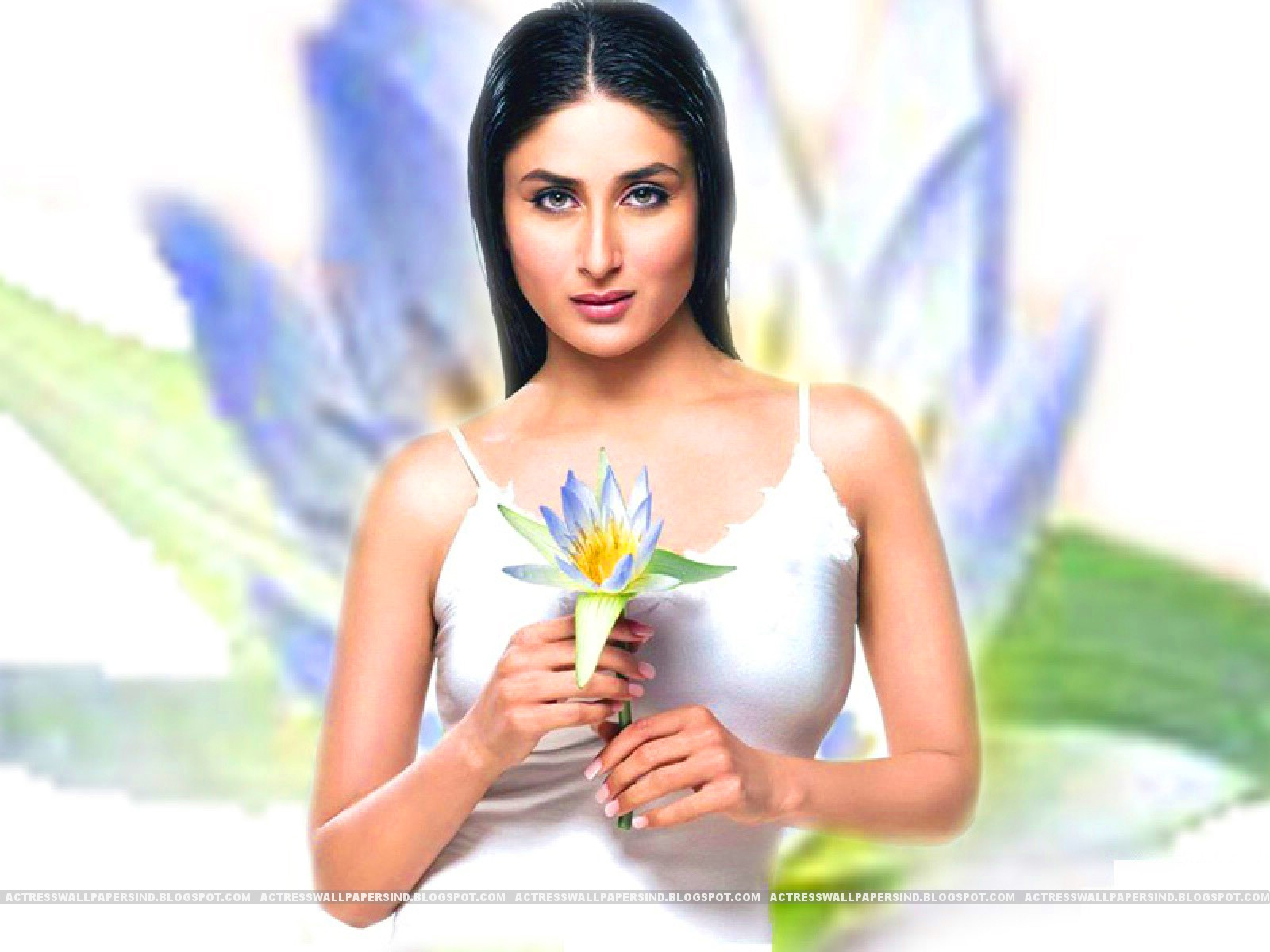 Kareena Ki Sexy Film