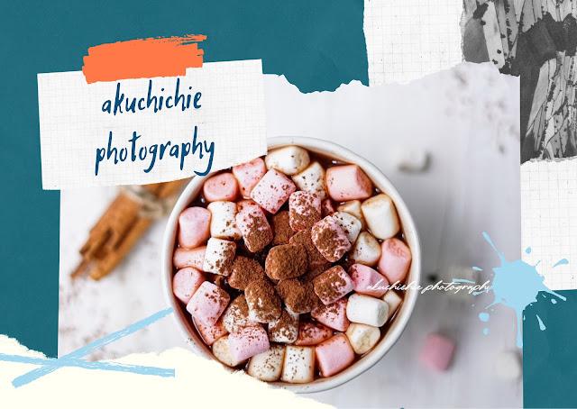 akuchichie photography