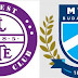 Megrendezik vasárnap az Újpest-MTK mérkőzést
