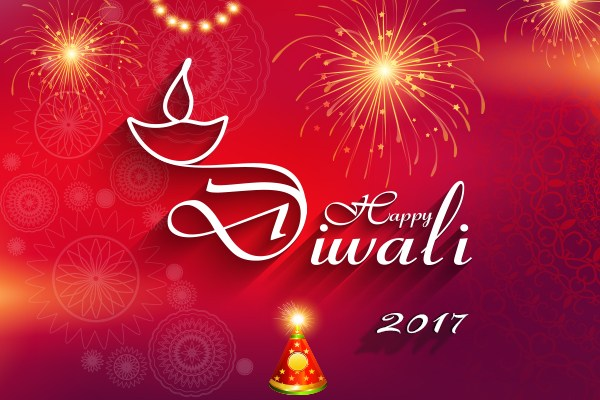 Shubh Diwali quotes and wishes
