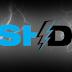 Mengenal Sistem Promo Flash Deal Serta Kekurangannya