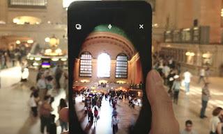 crea foto realta virtuale