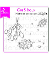 http://www.4enscrap.com/fr/les-matrices-de-coupe/602-gui-et-houx-400211151650.html