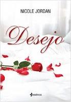 http://www.saraiva.com.br/desejo-6078264.html?mi=VITRINECHAORDIC_ultimatebuy_product_6078264