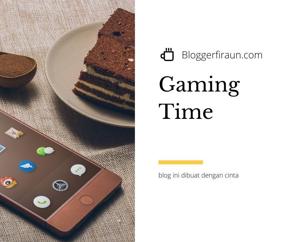 25 Daftar Game Android Terbaik Terbaru 2020 Lengkap Blogger Firaun