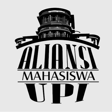 Aliansi: Respons atas Tumpulnya Pergerakan Ormawa