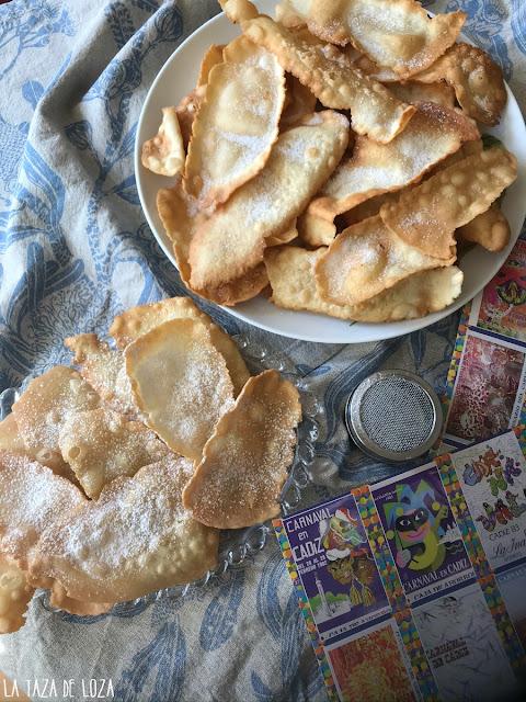 orejas-de-masa-frita-con-azúcar