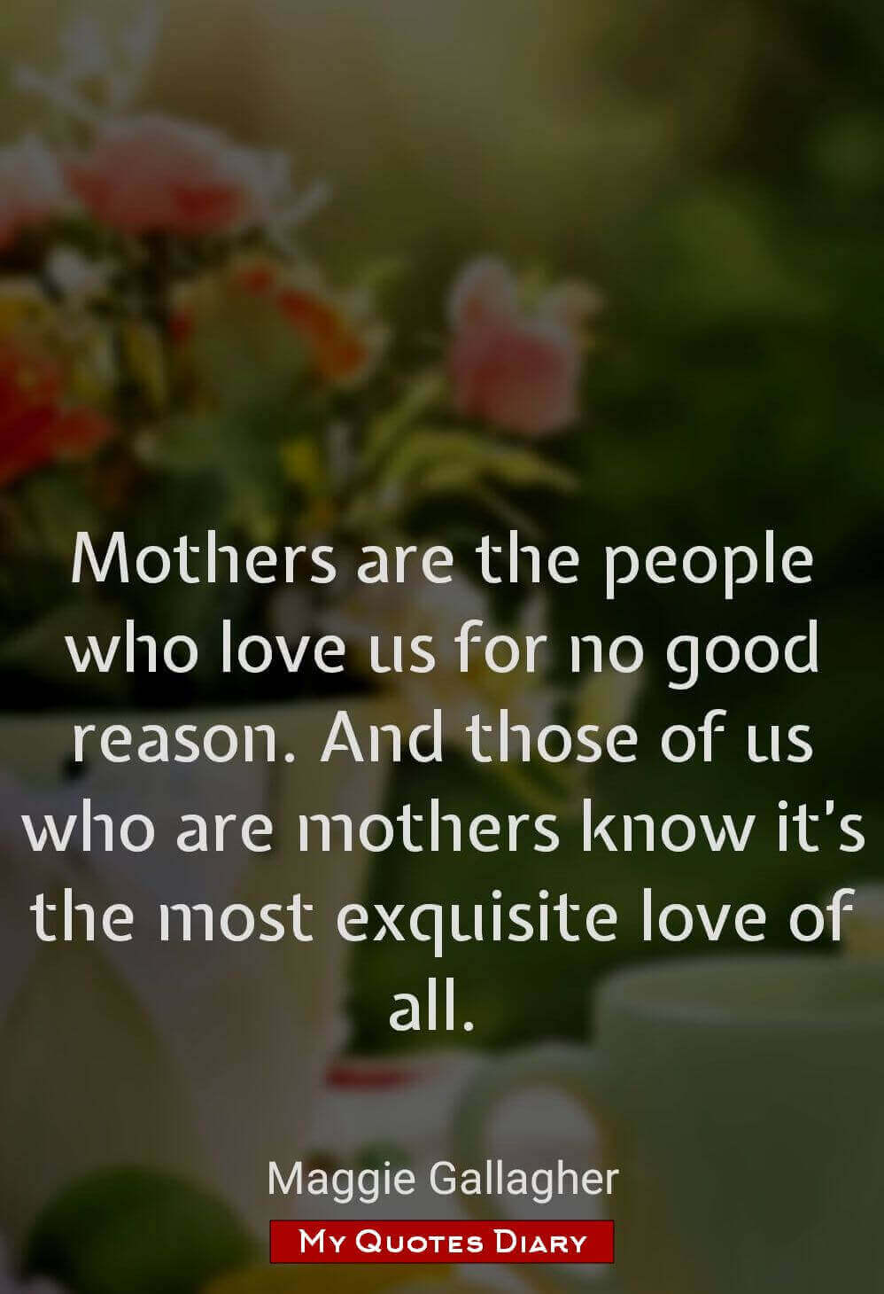 beautiful quotes on family with pictures