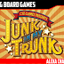 Junk in My Trunk Review