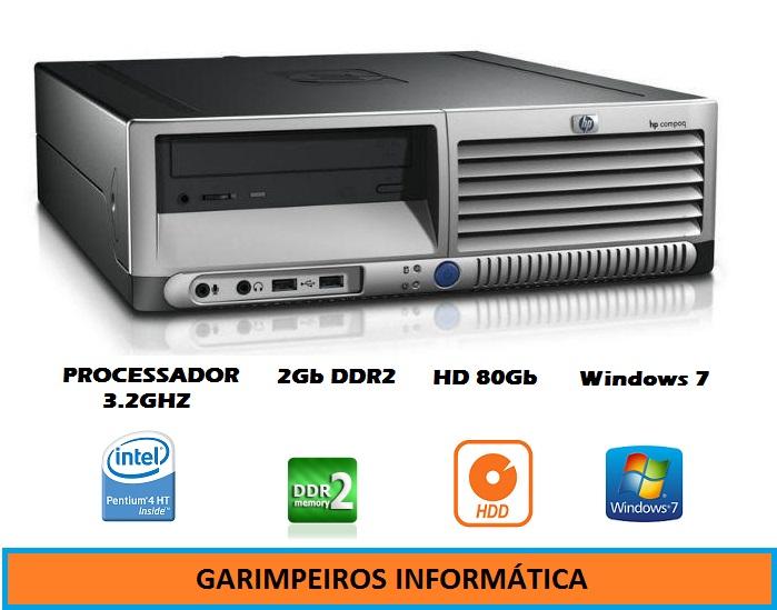 DRIVER GRAPHIQUE GRATUITEMENT COMPAQ TÉLÉCHARGER CARTE HP DC7600