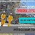 Jawatan Kosong Di Petroliam SDN BHD (Petronas) Terbuka 2020