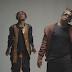 VIDEO | Whozu Ft. S2kizzy – Turn Me On