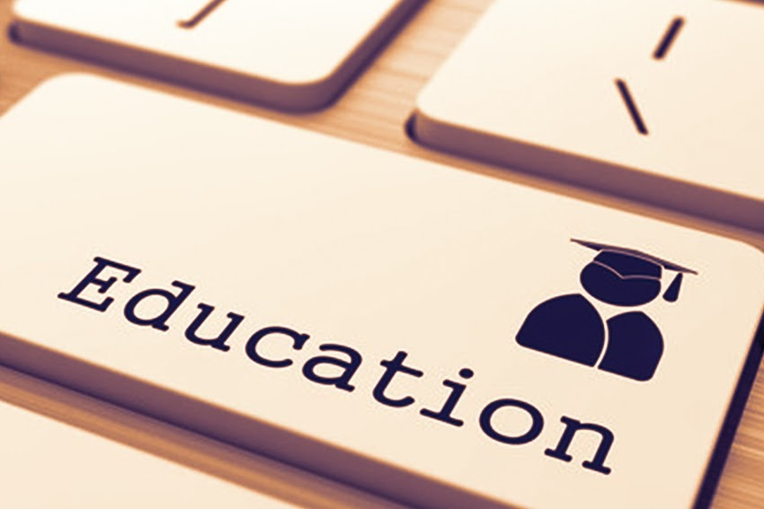 Is Online Education the Way of the Future?