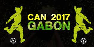 Gabon VS  Burkina, Faso African Nations Cup 2017, Gabon , Wednesday, 18 Jan 2017 ,All free channels ,and frequencies,costa rica,  mauritius , cuba, malta,sri lanka , portugal, israel, canada, iceland , singapore,panama,iran,pakistan,bangladesh, mali, peru, koweït,       australia, india, venezuela,disney channel , history,weather, weather com , live tv,tv,   العاب, العاب فلاش , العاب سيارات ,  football games , soccer, football, fc, fa, chelsea fc, fantasy football,  tottenham, ladbrokes,  william hill , bet365, paddy power ,bwin,  arsenal, arsenal news , arsenal transfer news ,  premier league table, epl,barclays premier league, premier league ,champions league ,  leicester, evernote,  ladbrokes , paddy power, bet365,