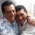 """¿Poncho Zuleta  la """"predicción """" de la muerte del cantante Jorge Oñate""""?"""
