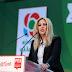 Κίνημα Αλλαγής: Τελικά ονόματα υποψήφιων βουλευτών στη Κορινθία
