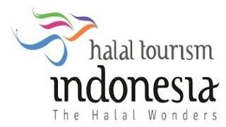 Apa itu wisata dan dimana tempat wisata terbaik di indonesia