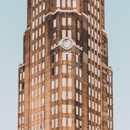 Art Deco | Características de este Estilo Arquitectónico