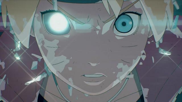 Boruto Episode 83 Spoiler: Akankah Konohamaru Membunuh Onoki?