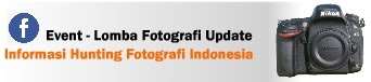Join Event - Lomba Fotografi Indonesia