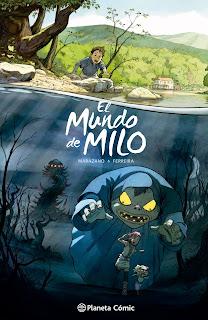 http://www.nuevavalquirias.com/el-mundo-de-milo-comprar-comic.html