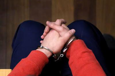 Juzgado de Garantía de Curicó decretó prisión argentinos y chilena que traían mujeres a prostituirse
