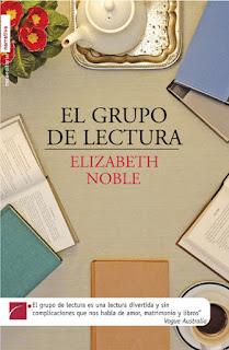 http://www.rocalibros.com/roca-bolsillo/catalogo/Elizabeth+Noble/El+grupo+de+lectura